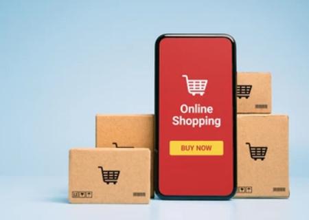 voice otp for e-commerce